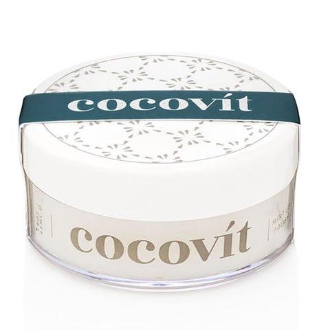 Cocovit Mint Lip Polish