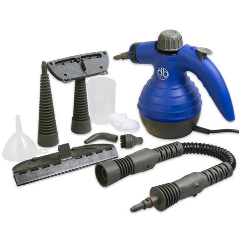 Diving equipment, Pneumatic tool, Tool, Random orbital sander, Nozzle, Machine,
