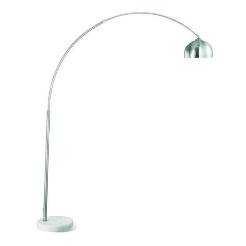 Coaster Home Furnishings Contemporary Lamp