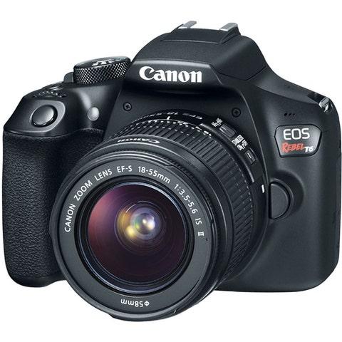 Camera, Digital camera, Camera lens, Single-lens reflex camera, Cameras & optics, Camera accessory, Lens, Mirrorless interchangeable-lens camera, Reflex camera, Point-and-shoot camera,