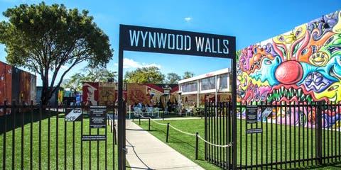 wynwood-art-district-miami