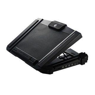 Product, Technology, Rectangle, Automotive radiator part, Plastic,