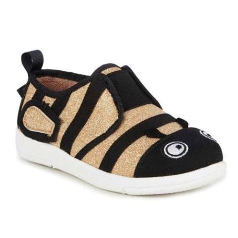 Emu Australia Bumblebee Sneakers