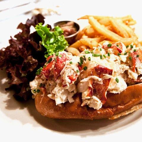 eds-lobster-bar