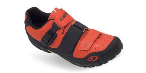 Giro Terraduro MTB Shoes