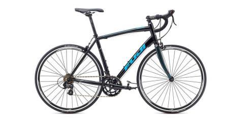 Fuji Sportif 2.5 Men's Road Bike