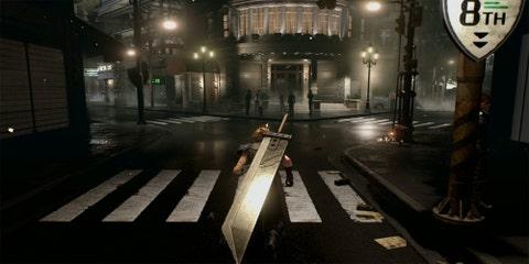 Light, Metropolitan area, Snapshot, Lighting, Night, Street light, Darkness, Architecture, Pc game, Infrastructure,