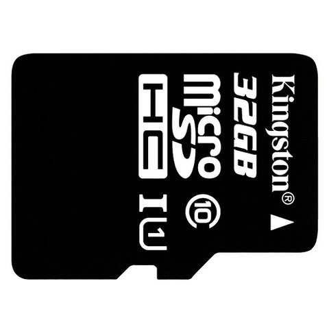 Memory card, Flash memory, Font, Technology, Computer data storage, Electronic device,