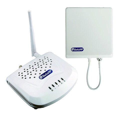 Product, Electronic device, Router, Technology, Modem, Wireless router, Computer accessory, Cable, Electronics, Wireless access point,