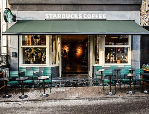 Building, Coffeehouse, House, Architecture, Facade, Restaurant, Café, Window,