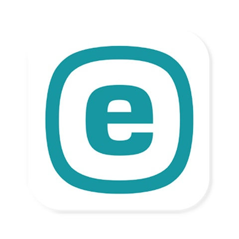 ESET Mobile Security & Antivirus Android App
