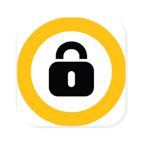 Norton Security and Antivirus Android app