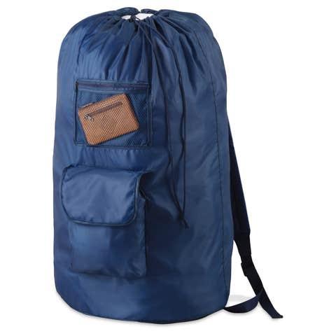 Whitmor Mesh Laundry Bag