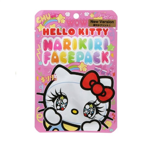 "<p><strong data-redactor-tag=""strong"" data-verified=""redactor""><em data-redactor-tag=""em"" data-verified=""redactor"">$10</em></strong>&nbsp;<a href=""http://www.hottopic.com/product/hello-kitty-kawaii-face-mask/11035120.html"" data-tracking-id=""recirc-text-link"" target=""_blank"" class=""slide-buy--button"">BUY NOW</a><span class=""redactor-invisible-space"" data-verified=""redactor"" data-redactor-tag=""span"" data-redactor-class=""redactor-invisible-space""></span></p><p><span class=""redactor-invisible-space"" data-verified=""redactor"" data-redactor-tag=""span"" data-redactor-class=""redactor-invisible-space"">If you're a face-mask junkie, this Hello Kitty version&nbsp;is a no-brainer. The kicker? It actually features a pretty red&nbsp;bow as part of the sheet mask, so you'll literally look like Hello Kitty as you practice some self-care.&nbsp;Plus, it's a perfect intro to the world of face&nbsp;masks for your pre-teen.&nbsp;</span></p><p><span class=""redactor-invisible-space"" data-verified=""redactor"" data-redactor-tag=""span"" data-redactor-class=""redactor-invisible-space""><strong data-redactor-tag=""strong"" data-verified=""redactor"">More:</strong> <a href=""http://www.bestproducts.com/parenting/kids/g2246/cool-unicorn-gifts-presents/"" target=""_blank"" data-tracking-id=""recirc-text-link"">These Enchanting Products Will Make Unicorn Lovers Cry of Happiness</a> </span></p>"