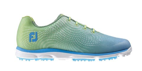 FootJoy emPower Golf Shoes (Women's)