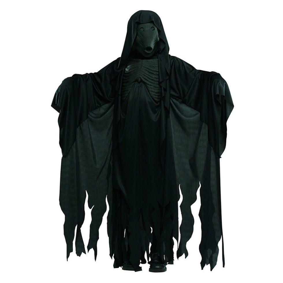 Clothing, Black, Outerwear, Poncho, Jacket, Sleeve, Hood, Costume,