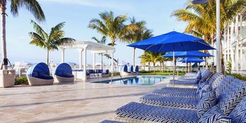 Oceans-Edge-Key-West-Resort-Marina