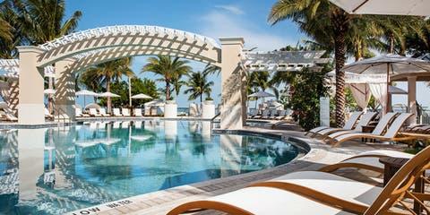 Playa-Largo-Resort-Spa
