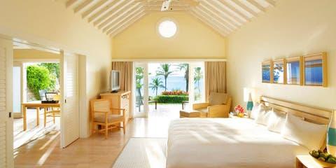 Elbow Beach Resort Bermuda