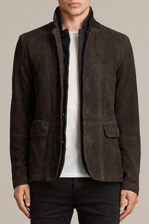 All-Saints-Survey-Leather-Blazer