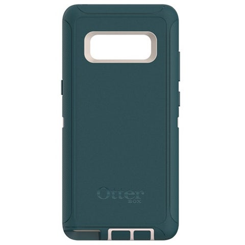 Otterbox Defender Series Case Samsung Galaxy Note8