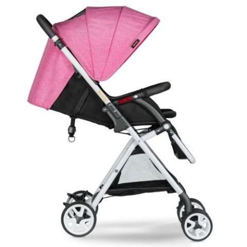 Besrey Lightweight Stroller