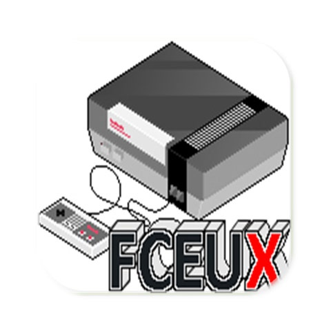 "<p><em data-redactor-tag=""em"" data-verified=""redactor""><strong data-redactor-tag=""strong"">Free, available for <a href=""http://www.fceux.com/web/home.html"" data-tracking-id=""recirc-text-link"">PC</a></strong></em></p><p>FCEUX<span class=""redactor-invisible-space"" data-verified=""redactor"" data-redactor-tag=""span"" data-redactor-class=""redactor-invisible-space"">&nbsp;is one of the oldest NES emulators. It's smooth, easy to use, and free.&nbsp;<span class=""redactor-invisible-space"" data-verified=""redactor"" data-redactor-tag=""span"" data-redactor-class=""redactor-invisible-space"">It offers lots of features like video recording, tweaking emulation speed, and audio support.<span class=""redactor-invisible-space"" data-verified=""redactor"" data-redactor-tag=""span"" data-redactor-class=""redactor-invisible-space""></span></span></span><br></p><p><span class=""redactor-invisible-space"" data-verified=""redactor"" data-redactor-tag=""span"" data-redactor-class=""redactor-invisible-space""><span class=""redactor-invisible-space"" data-verified=""redactor"" data-redactor-tag=""span"" data-redactor-class=""redactor-invisible-space""><span class=""redactor-invisible-space"" data-verified=""redactor"" data-redactor-tag=""span"" data-redactor-class=""redactor-invisible-space""><strong data-verified=""redactor"" data-redactor-tag=""strong"">Related:&nbsp;</strong><span class=""redactor-invisible-space"" data-verified=""redactor"" data-redactor-tag=""span"" data-redactor-class=""redactor-invisible-space""><a href=""http://www.bestproducts.com/tech/gadgets/g2788/best-nintendo-games/"" data-tracking-id=""recirc-text-link"">These Are Our Favorite Nintendo Games of All Time</a></span><br></span></span></span></p>"