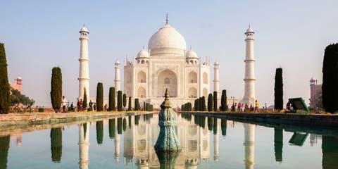 taj-mahal-travel-bucket-list