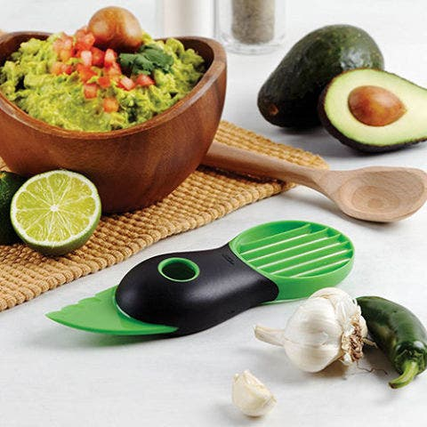 Food, Ingredient, Cuisine, Guacamole, Avocado, Dish, Dip, Vegetarian food, Superfood, Produce,