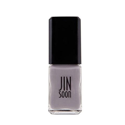Nail polish, Cosmetics, Nail care, Product, Violet, Beauty, Purple, Pink, Lilac, Nail,