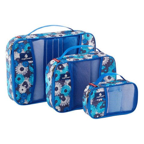 eagle-creek-daisy-blue-packing-cubes