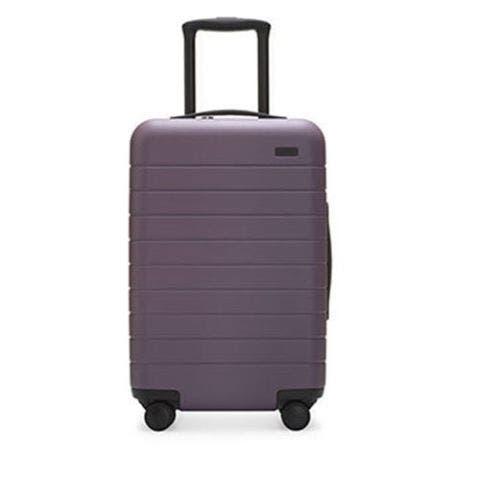 away-carryon-luggage
