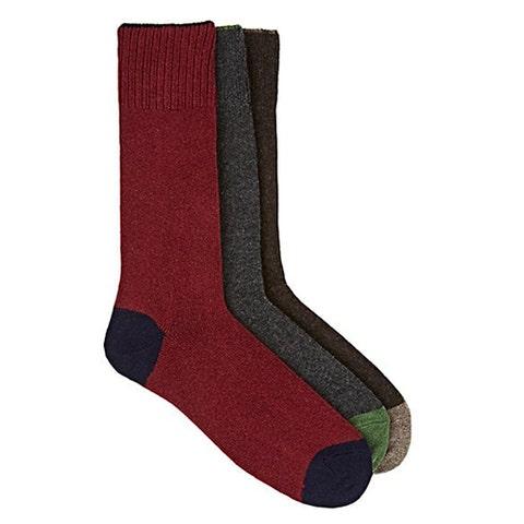 cashmere-socks