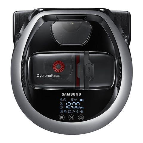 Samsung POWERbot R7070 robot vacuum