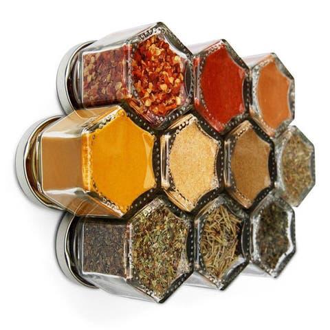 gneiss spice basics kit