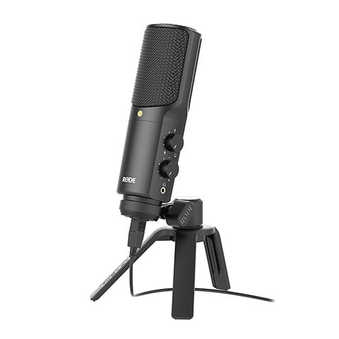 Microphone, Audio equipment, Electronic device, Microphone stand, Technology, Camera accessory, Audio accessory,