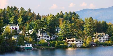 mirror-lake-inn-resort-spa