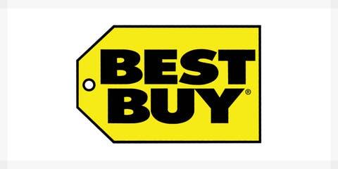best-buy-trade