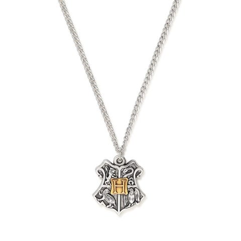 """<p><strong data-redactor-tag=""""strong"""" data-verified=""""redactor""""><em data-redactor-tag=""""em"""" data-verified=""""redactor"""">$38</em></strong> <a href=""""https://www.alexandani.com/collections/collaborations/harry-potter-hogwarts-two-tone-necklace-as17hp01rs.html"""" target=""""_blank"""" class=""""slide-buy--button"""" data-tracking-id=""""recirc-text-link"""">BUY NOW</a></p><p>Because no matter which house you belong to, Hogwarts will always be home.&nbsp;</p><p><strong data-redactor-tag=""""strong"""" data-verified=""""redactor"""">More:</strong> <a href=""""http://www.bestproducts.com/lifestyle/g2954/harry-potter-clothing-line-for-adults/"""" target=""""_blank"""" data-tracking-id=""""recirc-text-link"""">This 'Harry Potter' Clothing Line for Adults Is Actually Super Cute</a></p>"""