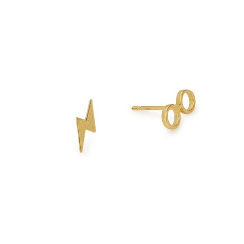 """<p><strong data-redactor-tag=""""strong"""" data-verified=""""redactor""""><em data-redactor-tag=""""em"""" data-verified=""""redactor"""">$48</em></strong> <a href=""""https://www.alexandani.com/collections/collaborations/harry-potter-glasses-earrings-super-as17hp10g.html#196=2359"""" target=""""_blank"""" class=""""slide-buy--button"""" data-tracking-id=""""recirc-text-link"""">BUY NOW</a></p><p>These dainty, mismatched stud earrings come&nbsp;in gold and silver.</p>"""