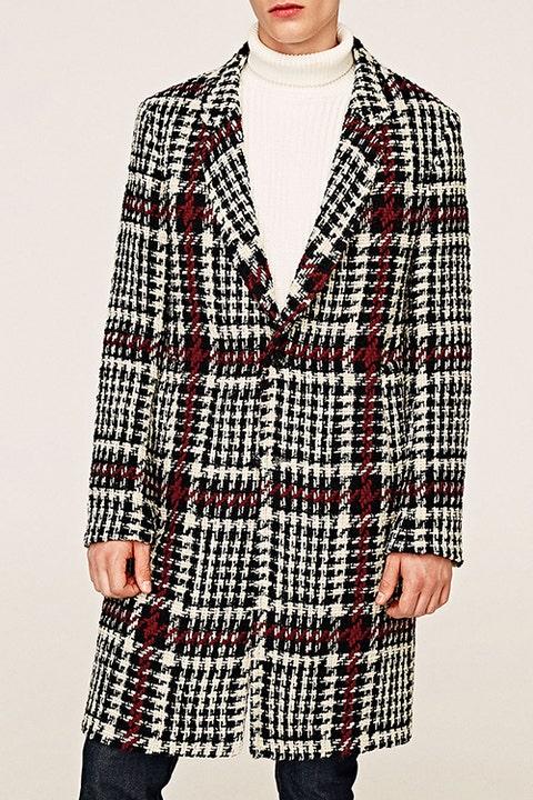 mens-overcoat