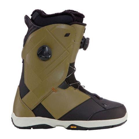K2 Maysis Snowboard Boots (Men's)