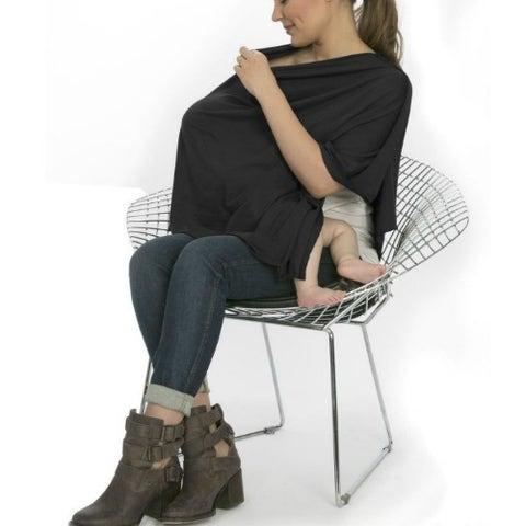 Best Nursing Breastfeeding Cover