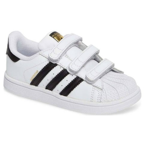 Best Baby Walking Shoes