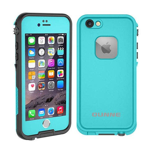 Mobile phone case, Mobile phone accessories, Mobile phone, Gadget, Turquoise, Communication Device, Aqua, Portable communications device, Telephony, Teal,
