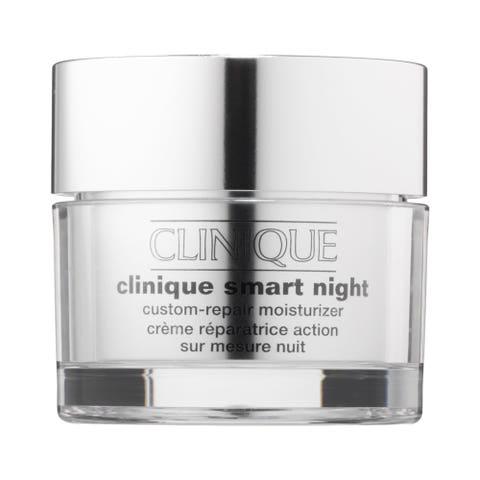 Product, Water, Beauty, Skin care, Cream, Fluid, Material property, Liquid, Moisture, Beige,