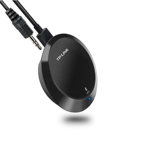 Electronic instrument, Technology, Electronic device, Gadget, Frying pan, Electronics, Cable, Audio accessory,