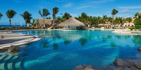 sanctuary-cap-cana-dominican-republic