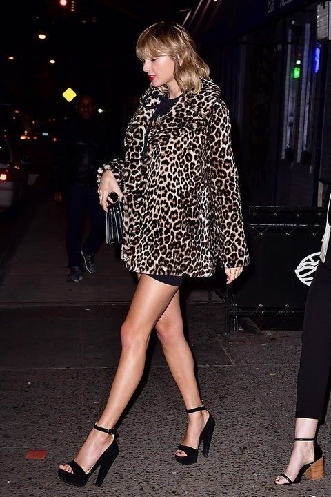 taylor swift style shop her look