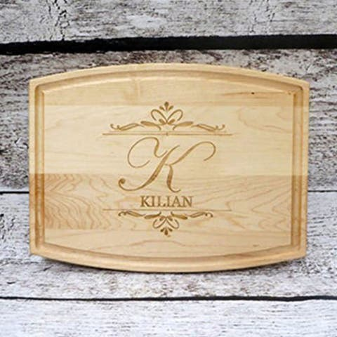 Wood, Wood stain, Cutting board, Rectangle, Belt buckle,